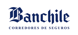 Banchile-SbD