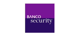 Banco Security-SbD