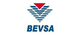 Bevsa-SbD