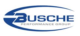 Buche-SbD