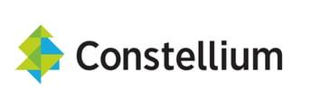 Constellium-SbD