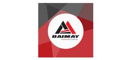 Daimay-SbD