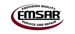 Emsar-SbD