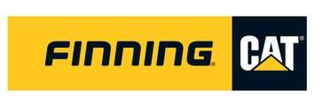 Finning-SbD