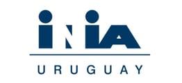 INIA-SbD