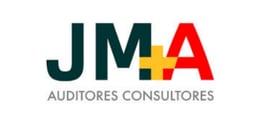JMA-SbD