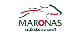 Maronas-SbD