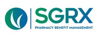 Sgrx-SbD