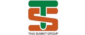 Thaisumit-SbD-1