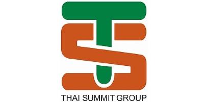 Thai Summit
