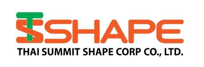 Thai Summit Shape