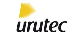 Urutec-SbD