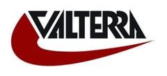 Valterra-SbD