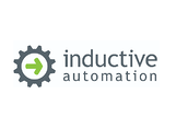 Inductive automation 3