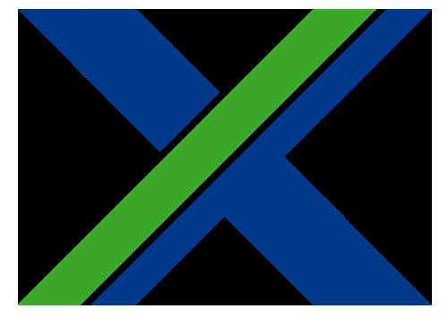 SX Logo_favicon