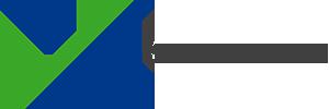 Systems X Logo