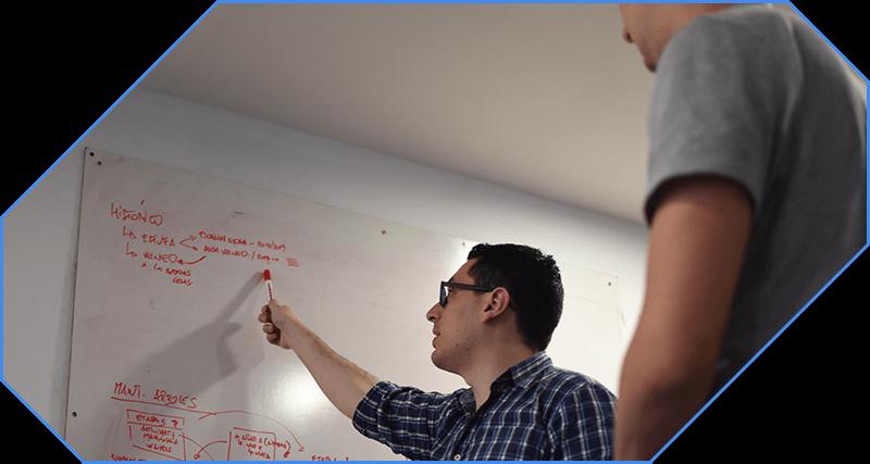software-development-whiteboard-diagram