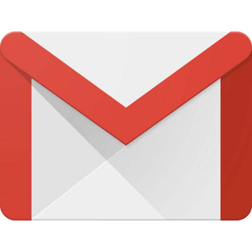 IC_GoogleMail